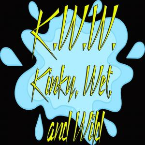 Kinky, Wet, and Wild Podcast