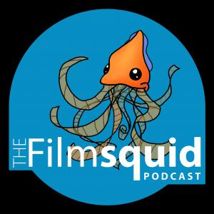 Filmsquid