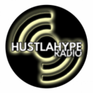 Hustla Hype Underground