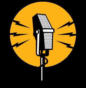 Texas Tide    Arts, Entertainment, Business, Motivational Podcast