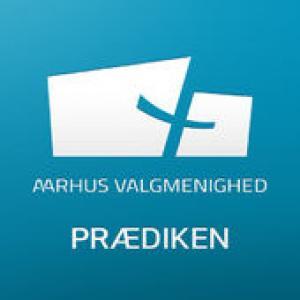Prædikener fra Aarhus Valgmenighed