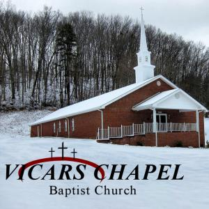 Vicars Chapel Baptist Church