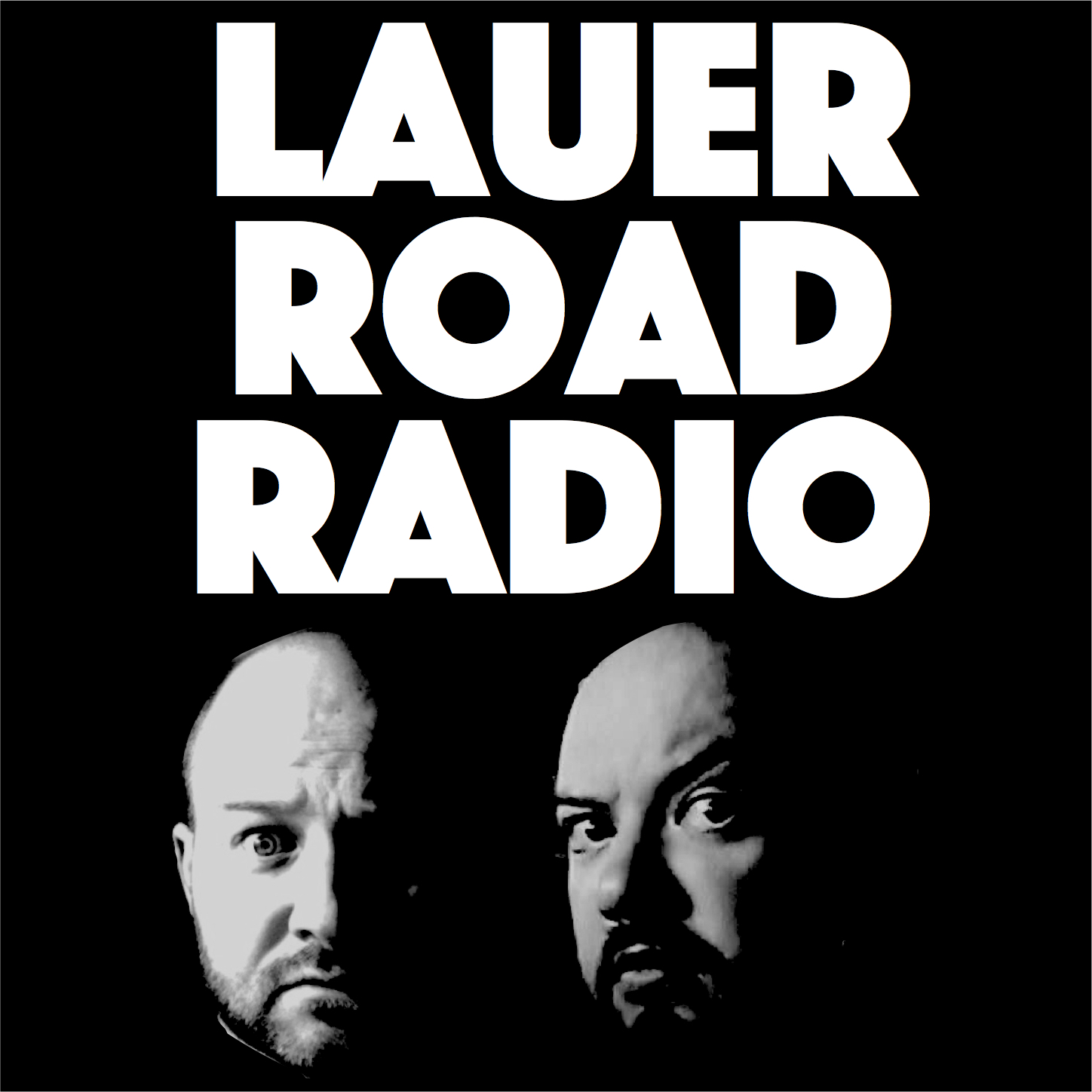 Lauer Road Radio