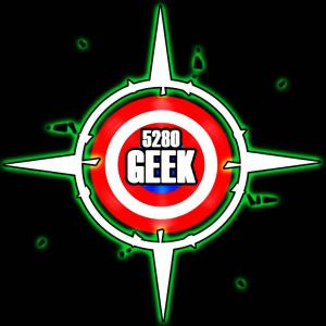 5280 Geek