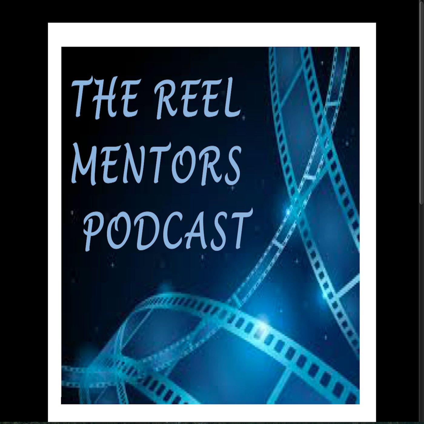 The Reel Mentors