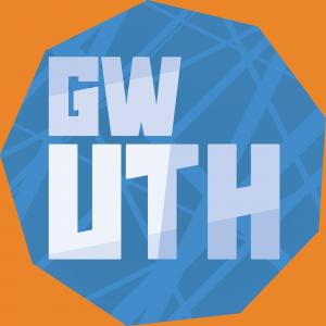 Gateway Youth
