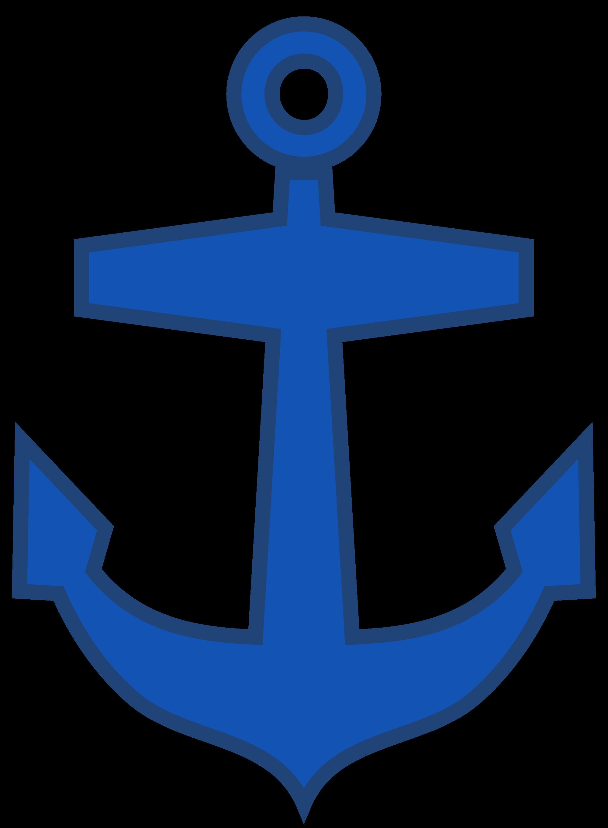 Media Boat Podcast