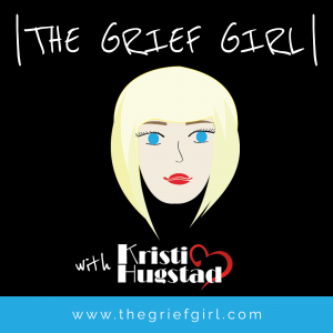 The Grief Girl