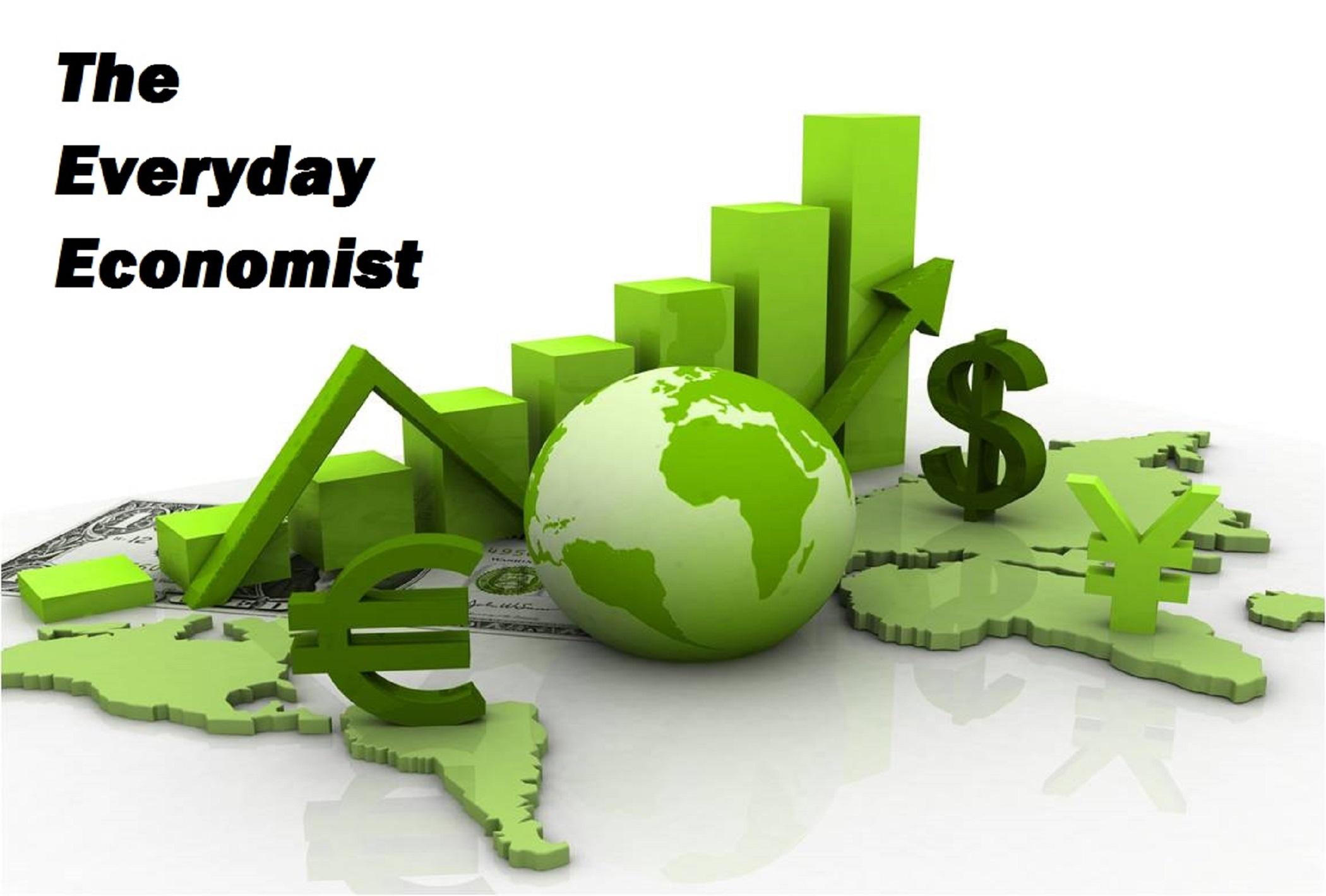 The Everyday Economist