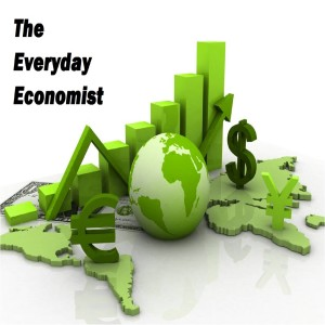 The Everyday Economist