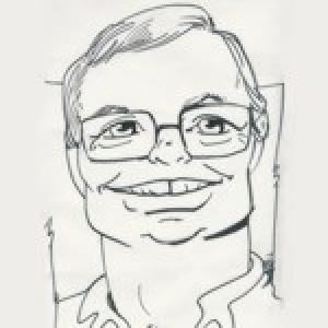 MrAndyPuppy's Microsoft Podcasts