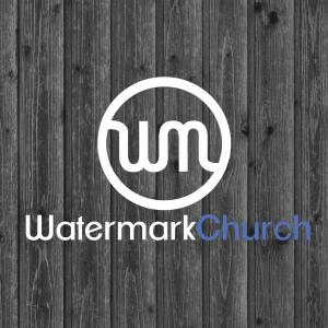 Watermark Church - Stillwater, MN