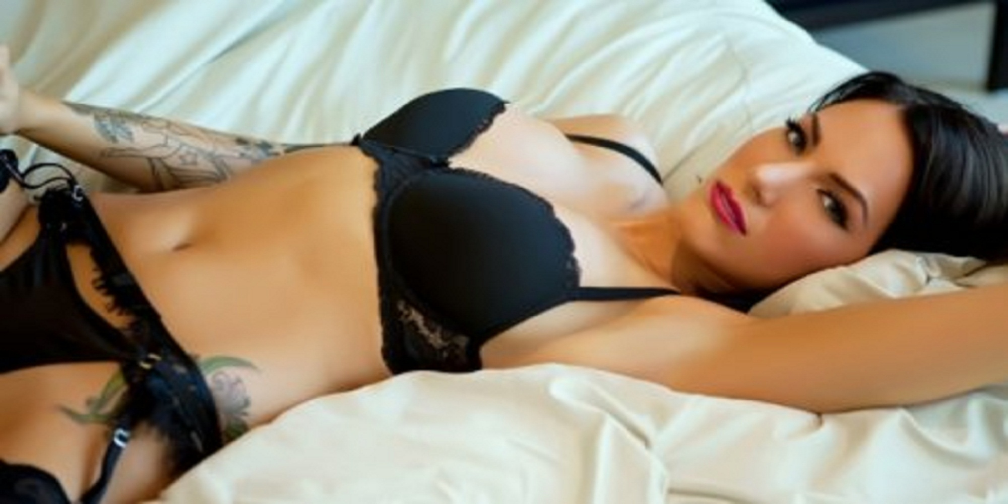 Image result for escorts girls