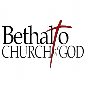 Bethalto Church of God