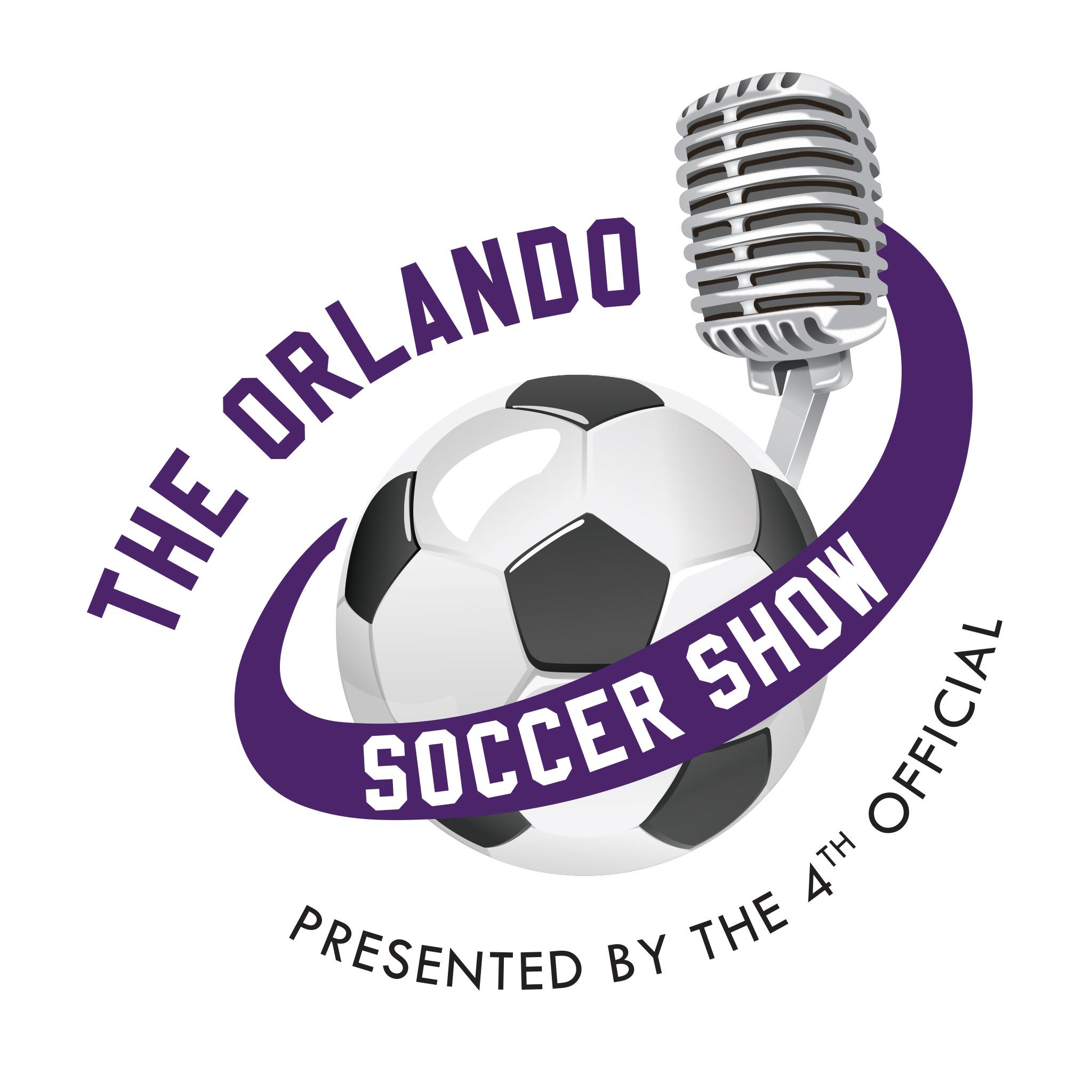 Orlando Soccer Show