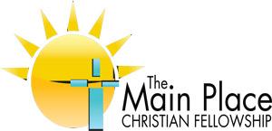 The Main Place Christian Fellowship