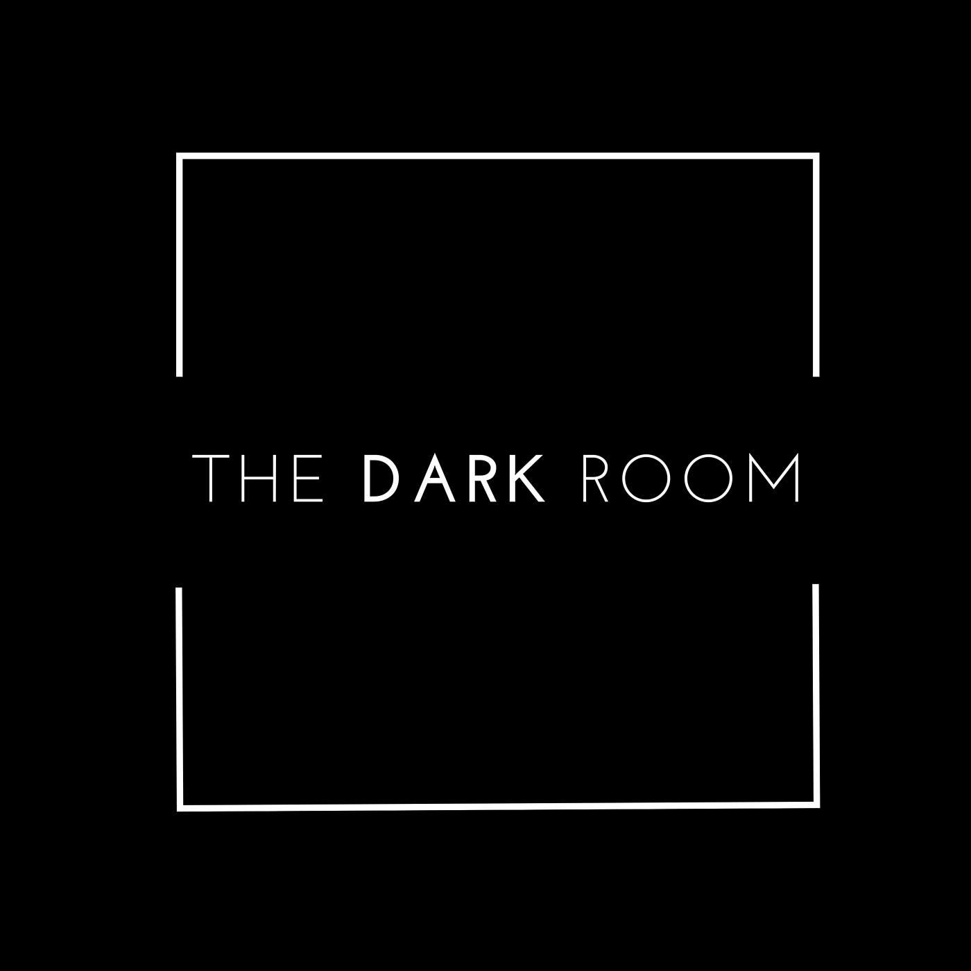 Dark Room: The Dark Room