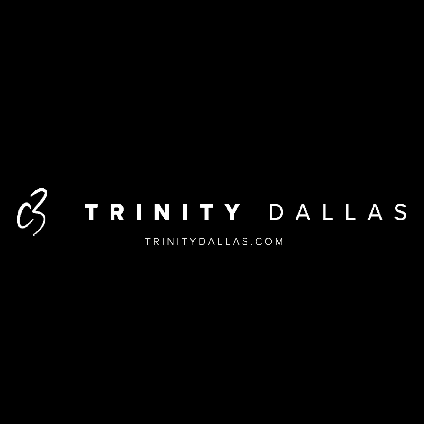 C3 Trinity Dallas Podcast