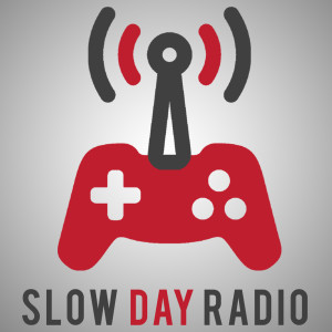 Slow Day Radio