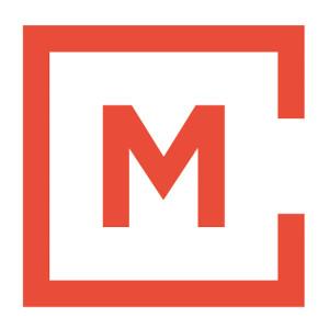 Menlo.Church - Sermon Video