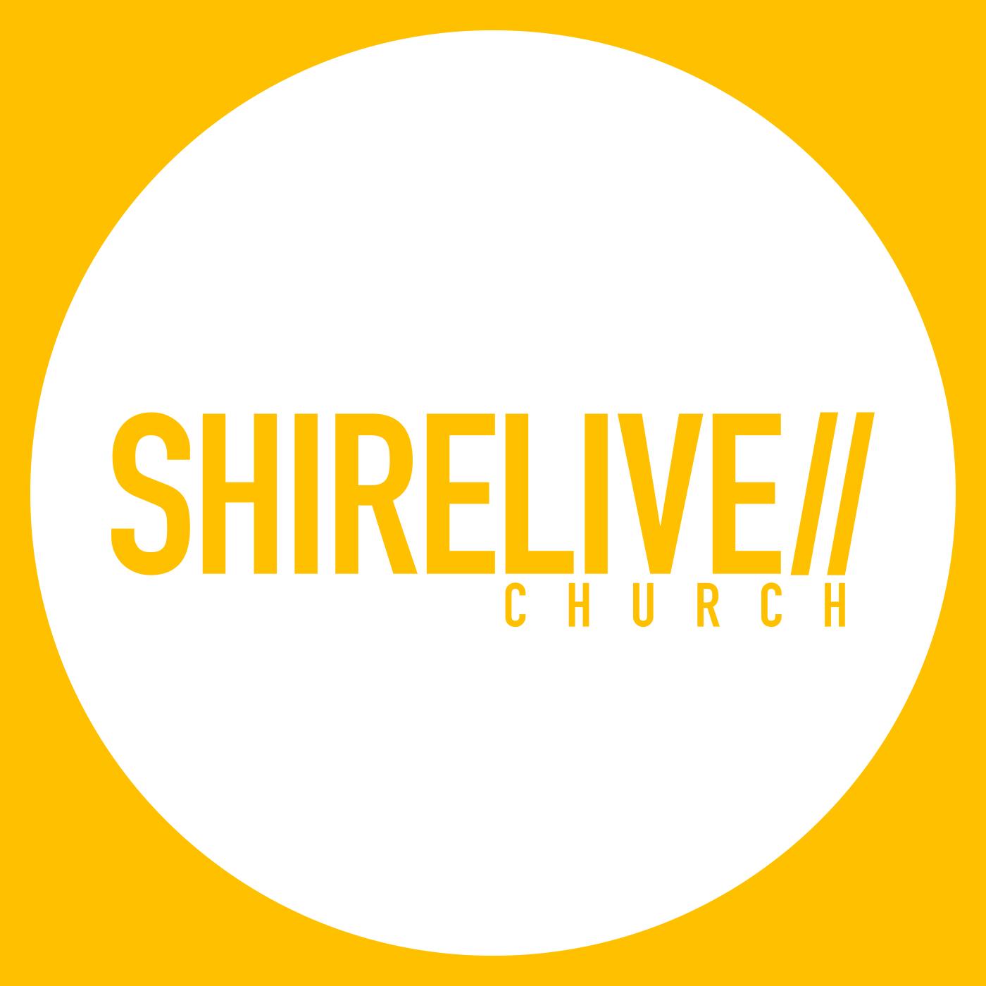 Shirelive Church