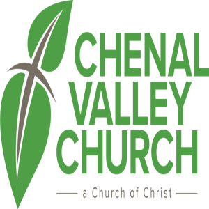 Chenal Valley Church Sermons