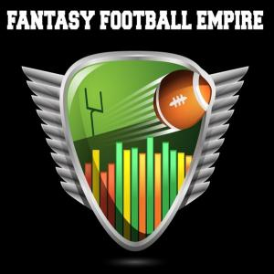 Fantasy Football Empire