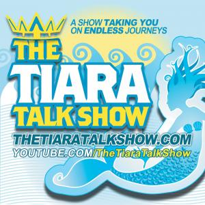 The Tiara Talk Show