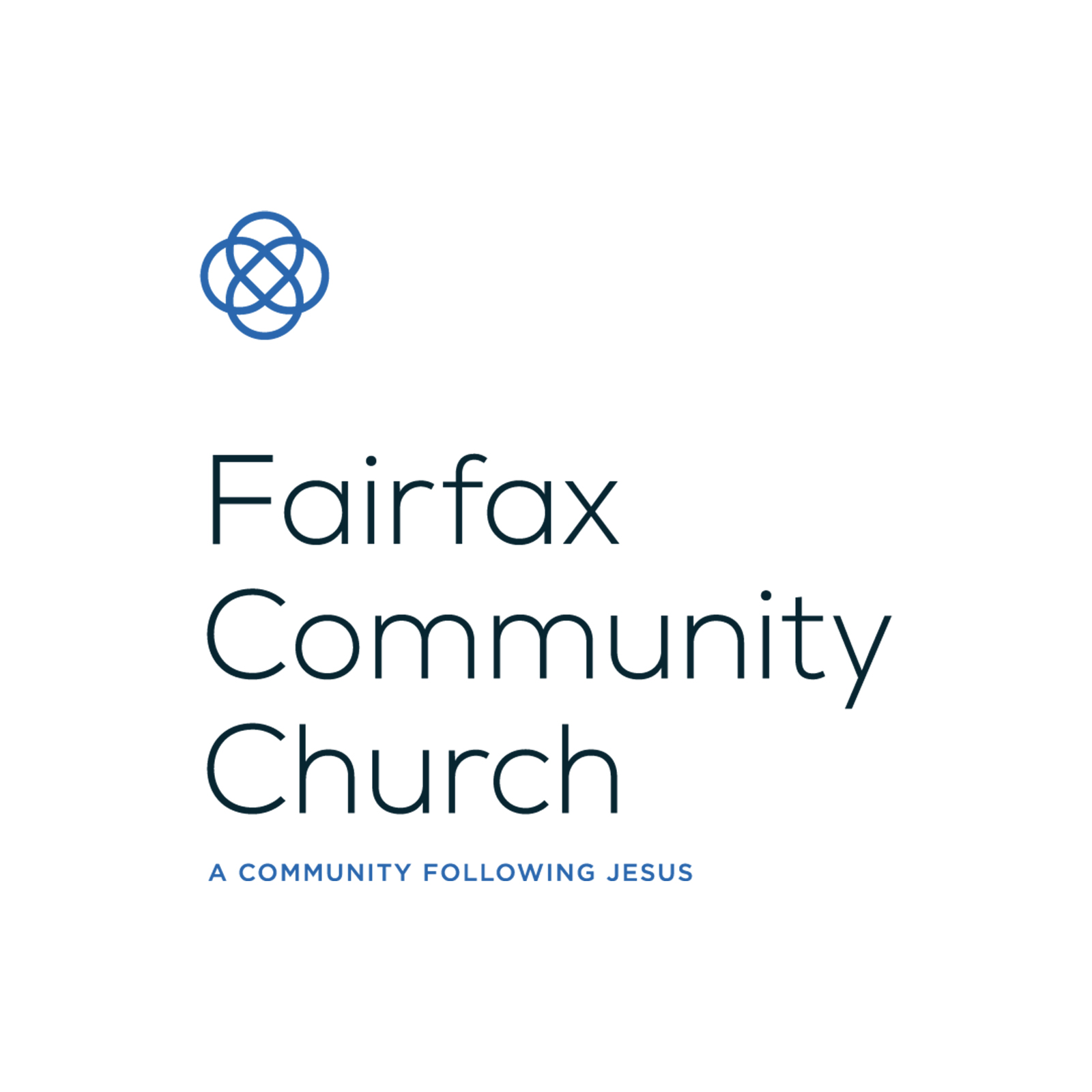 Fairfax Community Church Sermons