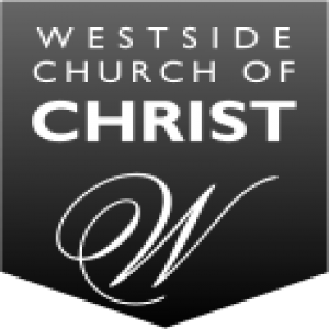 Westside Church of Christ     Round Rock,  Texas
