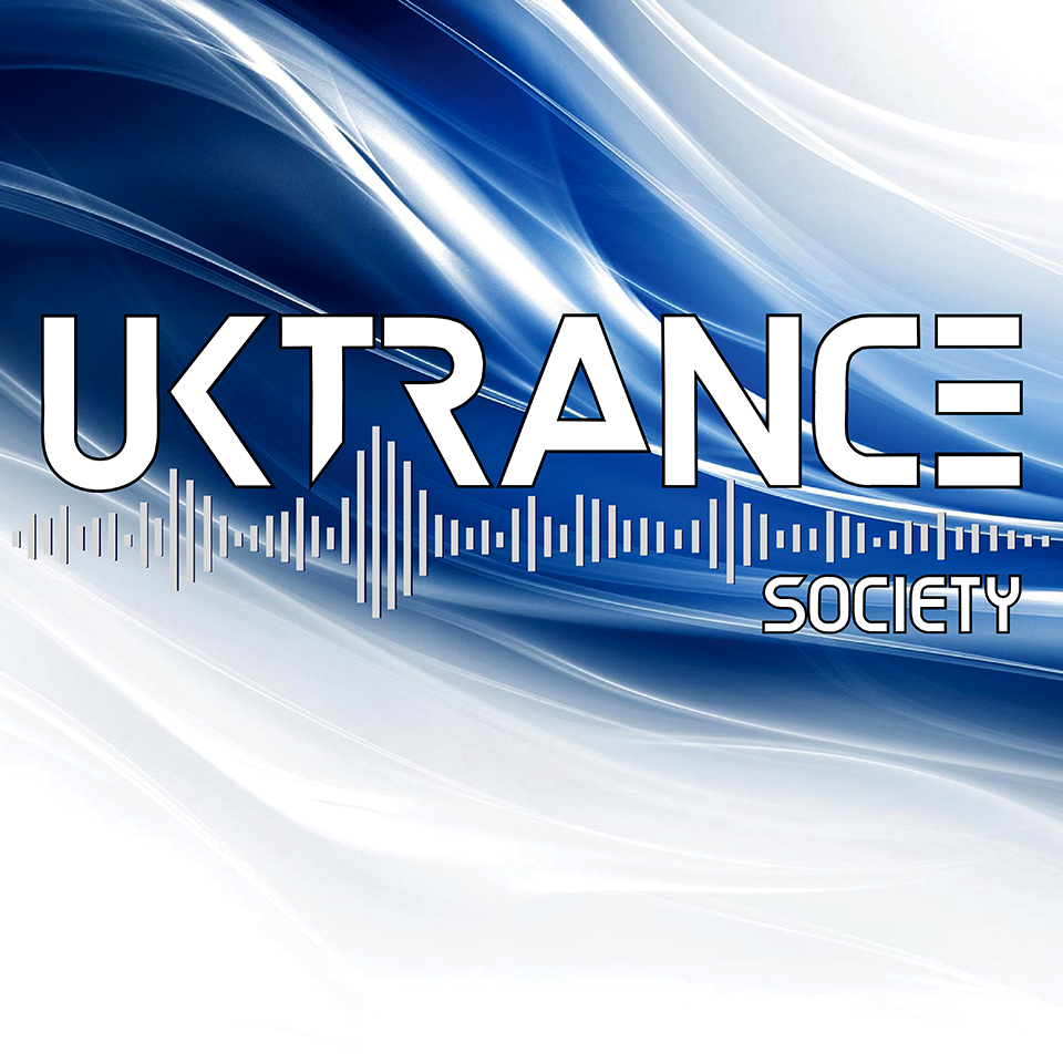 UK Trance Society Podcast