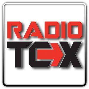 Radio TCX | An X-Wing Miniatures Podcast