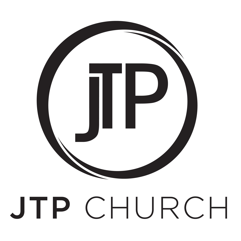 JTP CHURCH