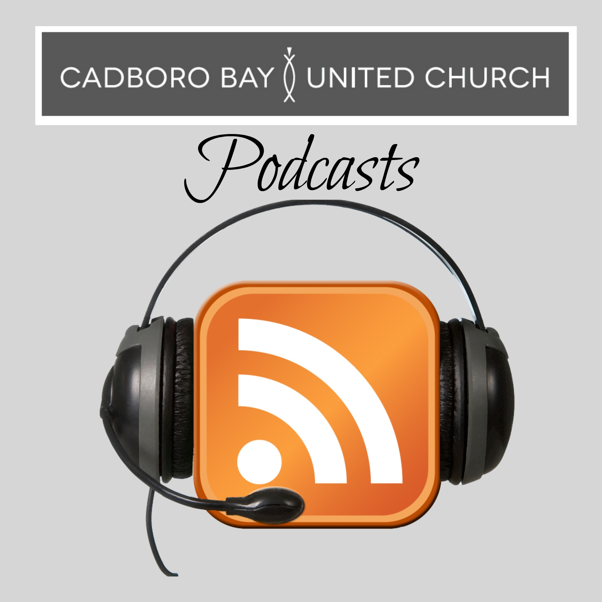 Cadboro Bay United Church Weekly Message