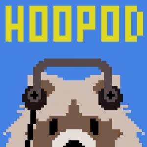 HooPod