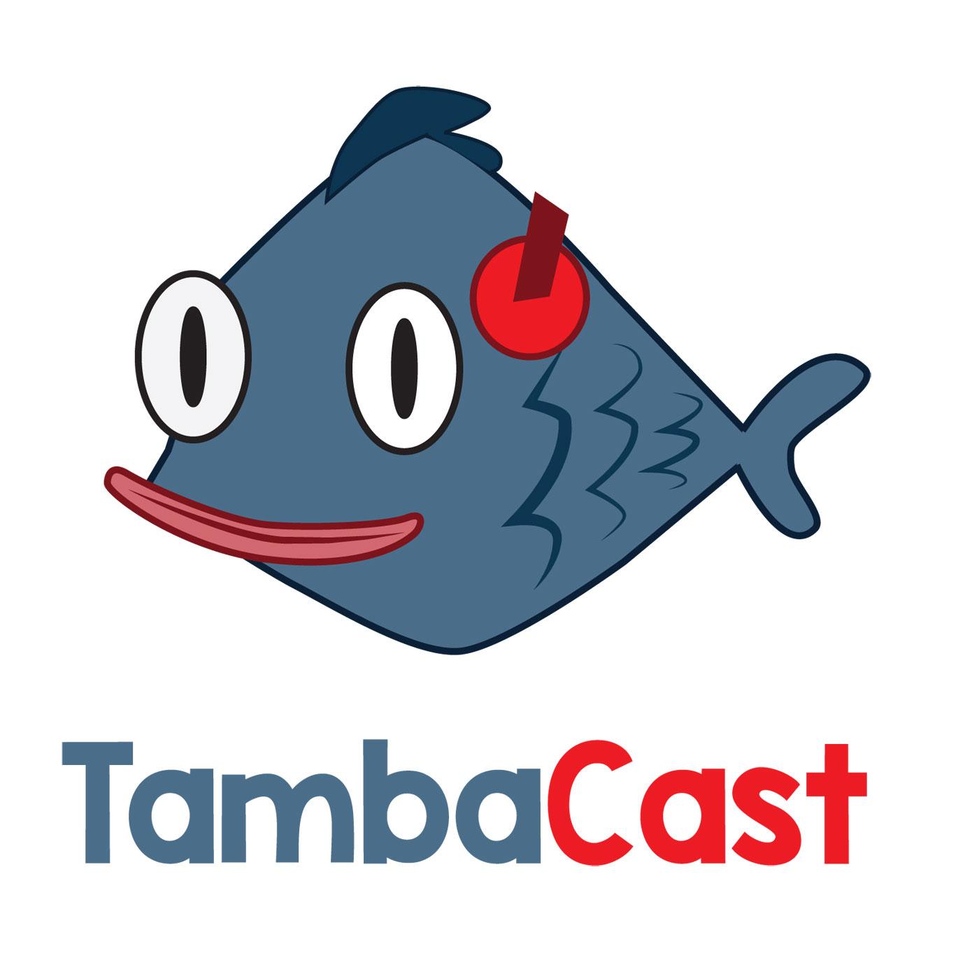 TambaCast