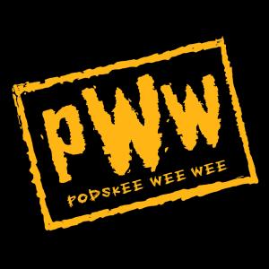 Podskee Wee Wee
